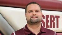 Mark Schumaker backed out of an offer to become the Mesa boys basketball coach.