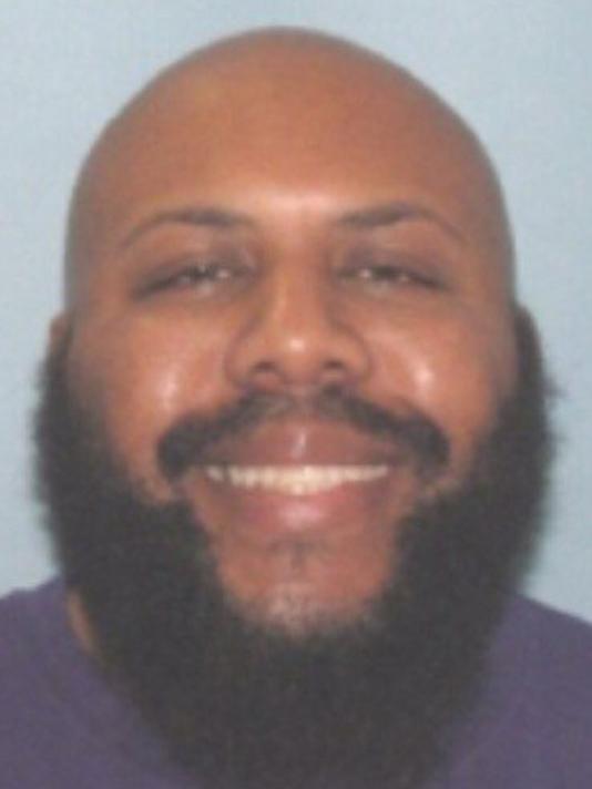 636279612469117244-cleveland-homicide.PNG