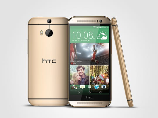 HTC_One_M8_gold_3V