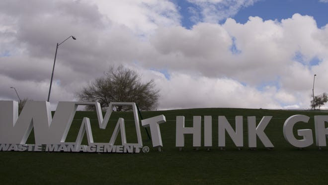 Waste Management Inc. confirmed this week that about 120 Arizona employees are being laid off in the coming months because their billing duties are being shifted to Asia.