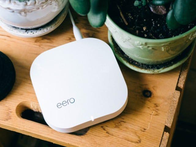 6 ways to speed up slow Wi-Fi