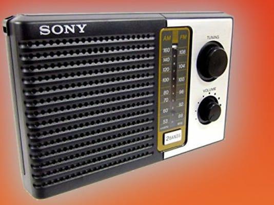 Transistor-Radio.jpg