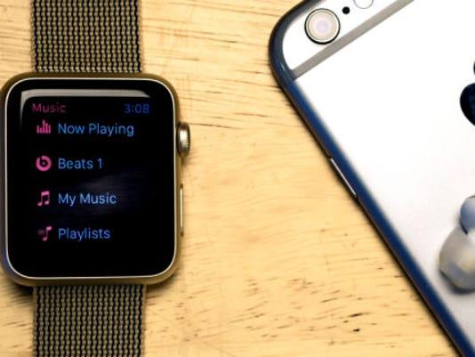 Apple-Watch-Hero-4.jpg