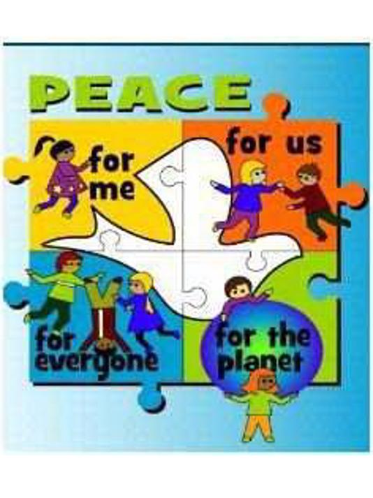 peace+puzzle+piece.jpg