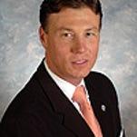 State Sen. Brandon Smith