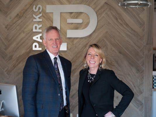 Bob Parks and Christie Wilson-1.jpg