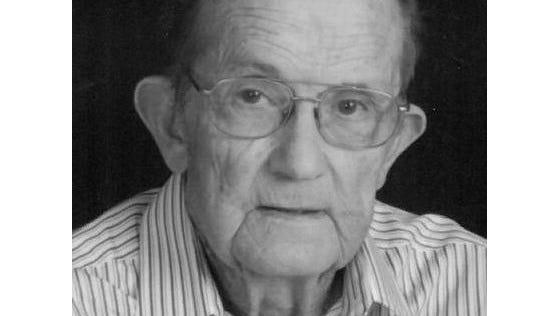 Jerry Thomas Hodges
