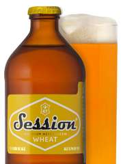 Full Sail Session Wheat