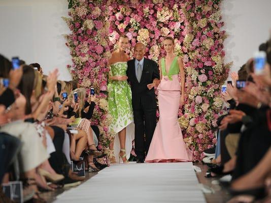 Fashion_Oscar_de_la_Renta_Spring_2015__datkinso@thenorthwestern.com_2.jpg