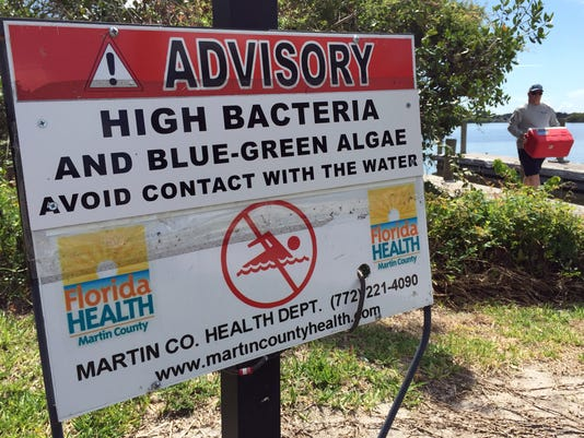 636301138650882328-blue-green-algae-sign.jpg