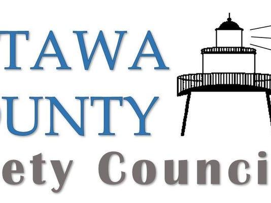OC Safety County