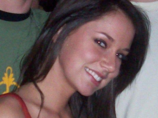 Brianna Denison