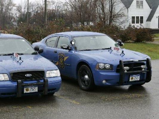 MI_STATE_POLICE.jpg