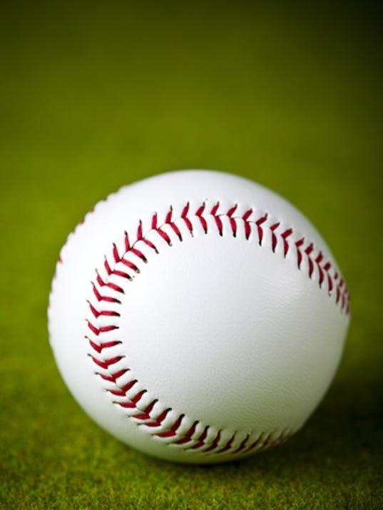 636262313384791030-baseballimage.jpg