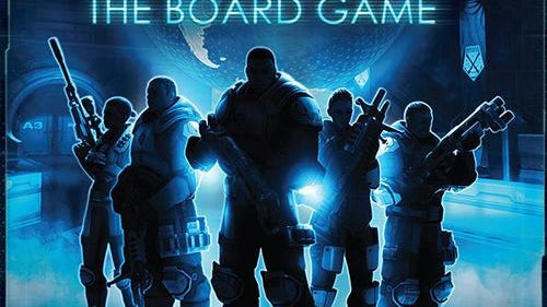 In XCOM: The Board Game, you and up to three friends assume the roles of the leaders of the elite, international organization known as XCOM. It is your job to defend humanity, quell the rising panic and turn back the alien invasion.