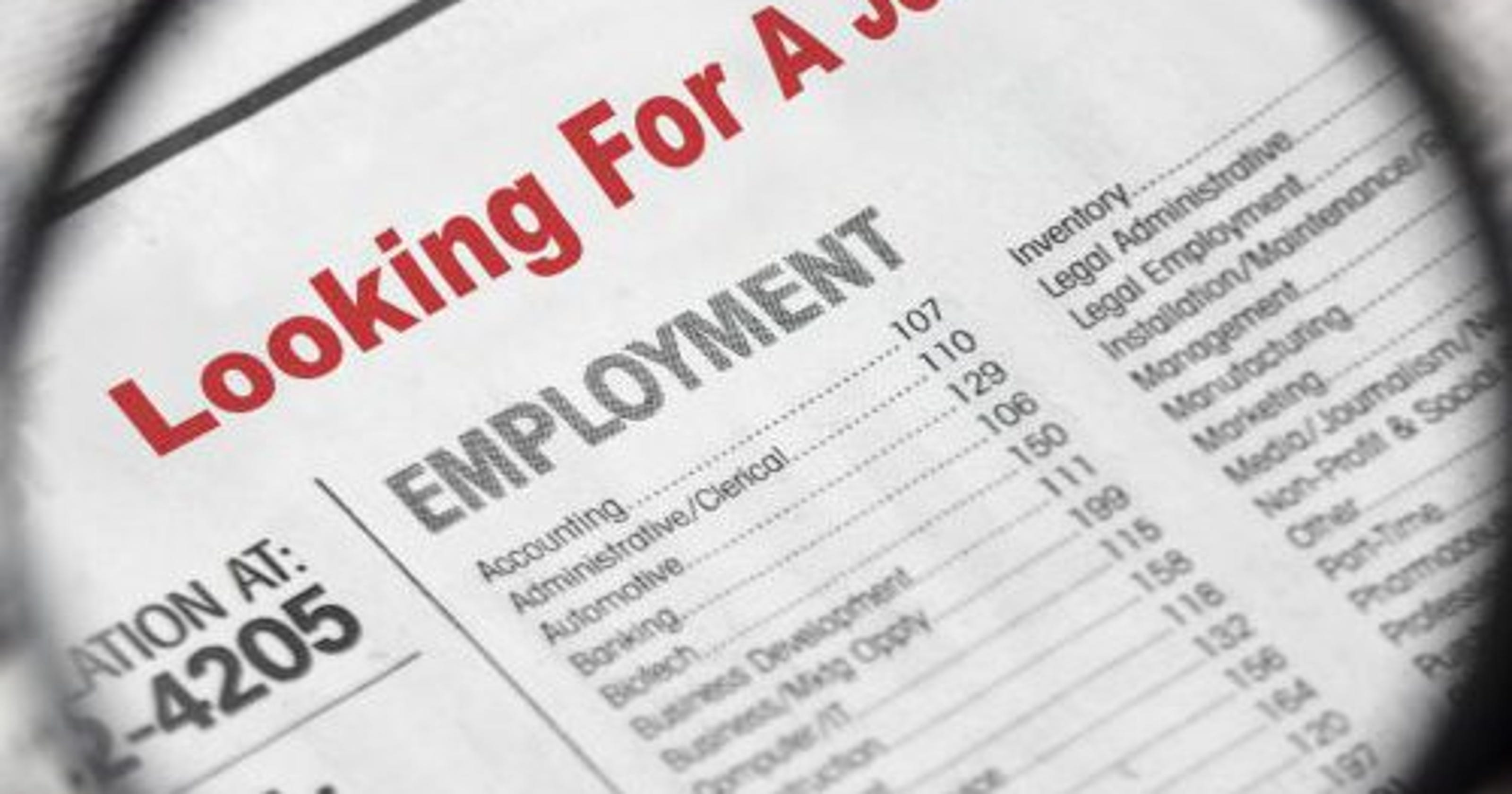 Which Westchester jobs pay the most? Check hourly wage data here