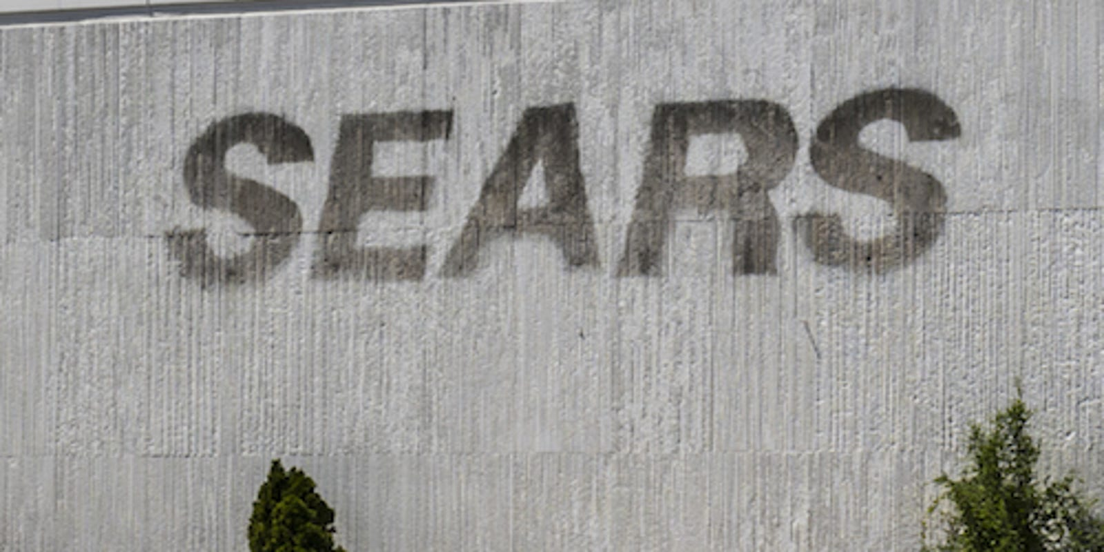 6b1660780e24 Sears closures  Des Moines store in Merle Hay Mall is latest victim