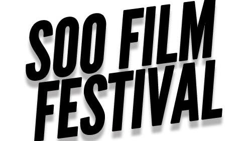 Soo Film Festival has canceled their 2020 festival but is looking into the feasibility of an online event at a later date.