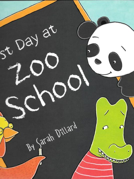 First Day at Zoo School0003.jpg
