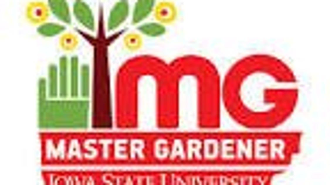 Master Gardener Program Provides Opportunity To Learn