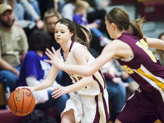 choteau girls View the schedule, scores, league standings, rankings, roster, articles and video highlights for the chouteau-mazie wildcats girls basketball team on maxpreps.