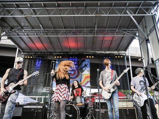 BMN 030217 Rock Academy
