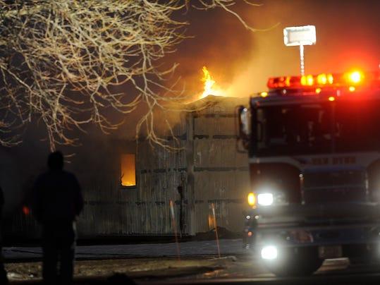 police fire firefighters.jpg