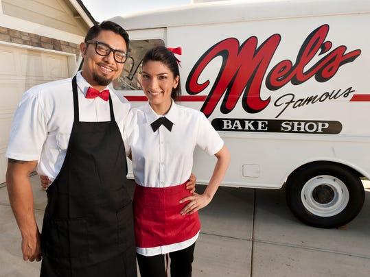 Mels Bake Shop1.jpg
