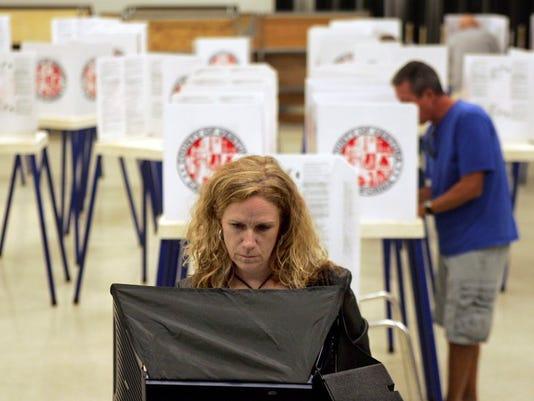 #stockphoto-election.JPG