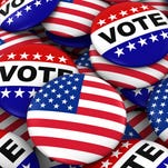 19 Wisconsin ballots rejected over Voter ID