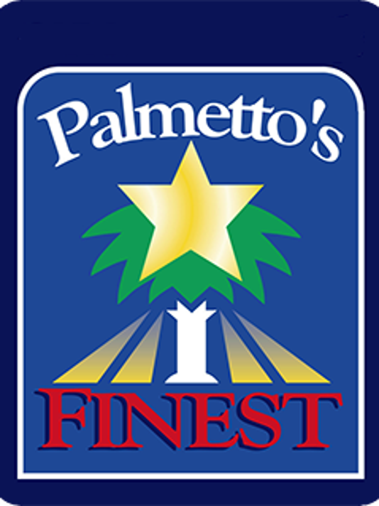 636257089966919113-Palmetto-s-Finest.png