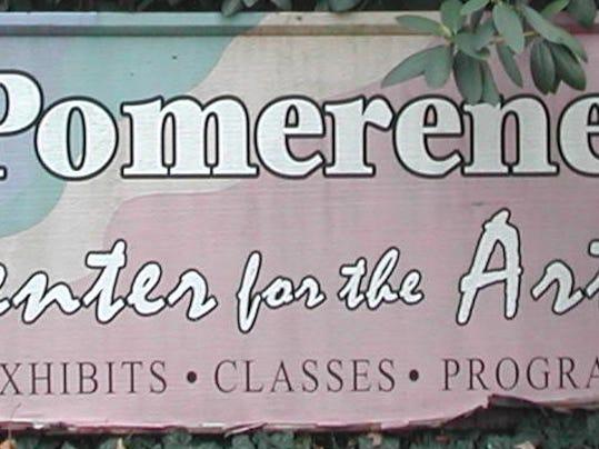 COS pomerene center sign.jpg