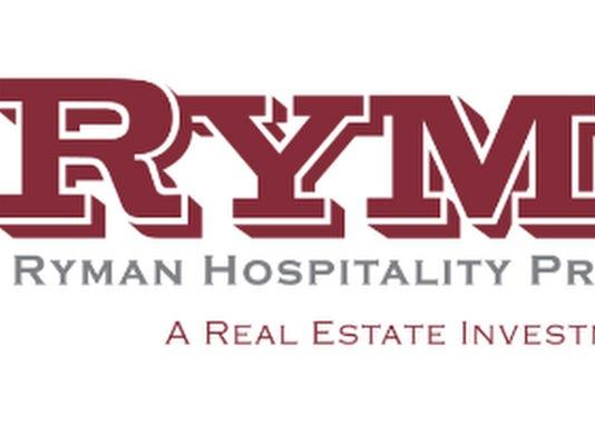 635932994625615661-Ryman-Hospitality-logo.JPG