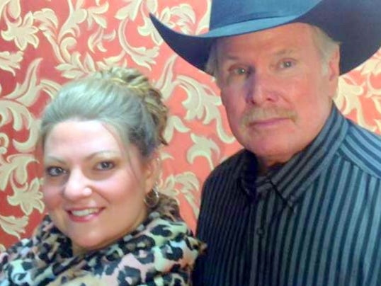 bob and stacy skaggs