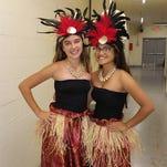 Celebrate island culture at luau Sept. 3 in Keizer