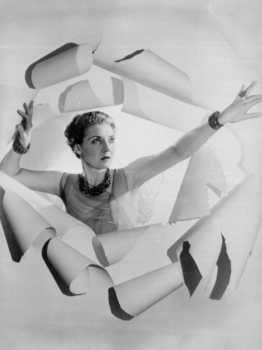 636543714149720874-Mon-Mrs.-Harrison-Williams-wearing-Belperon-jewelry-1936-The-Cecil-Beaton-Archive-at-Sotheby-s-preview.jpeg