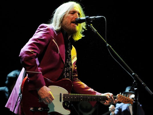 636425664408011108-Tom-Petty-JEFF-DALY-INVISION-ASSOCIATED-PRES.jpg