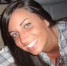 Police in Newton have released the search warrants related to the murder of high school counselor Maggie Daniels.