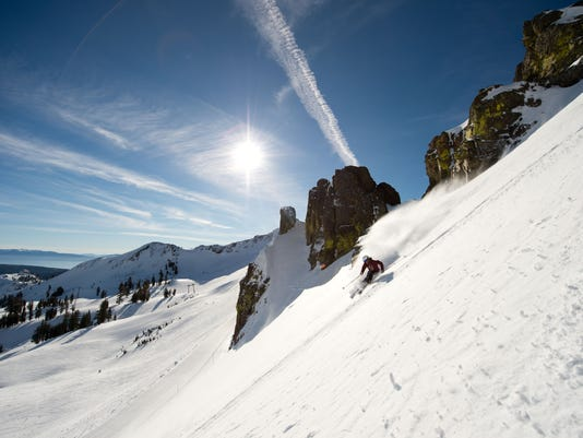 SQUAW-VALLEY-01