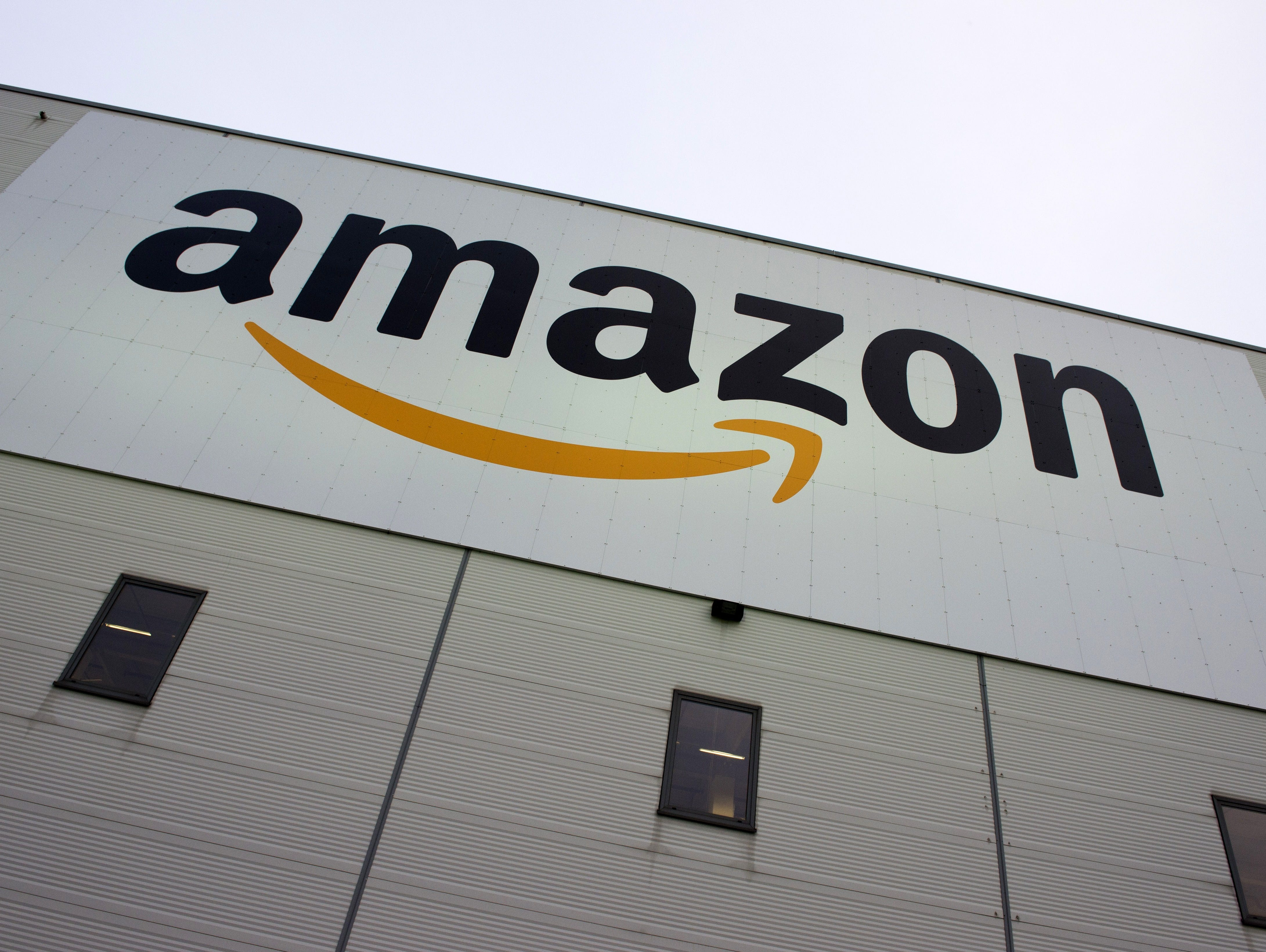 Amazon said Tuesday that it has started testing restaurant delivery for select areas of Seattle. The service is available to Amazon Prime customers.