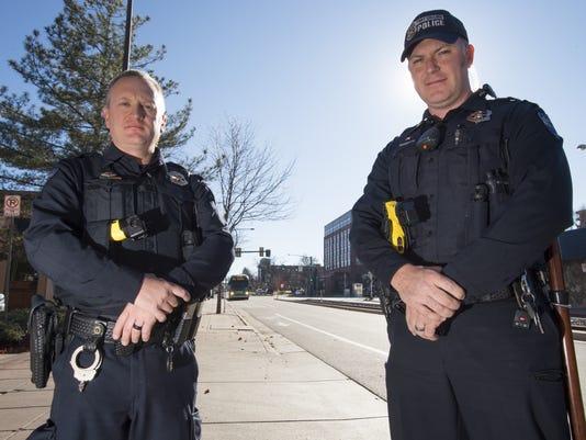 FTC1113-Oldtownpolice