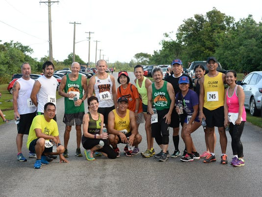 635840813266389741-Turkey-Trot-40.JPG