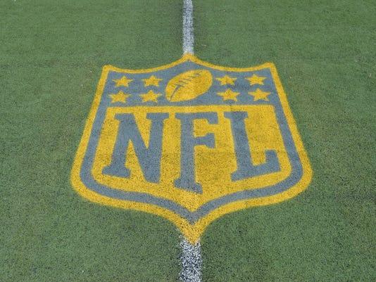 USP NFL: PRO FOOTBALL HALL OF FAME GAME-MINNESOTA S FBN USA OH