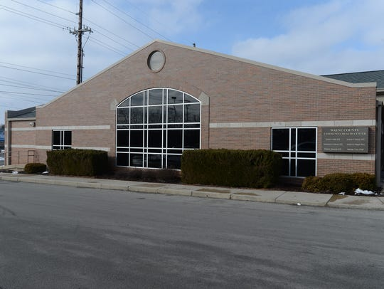 The Wayne County Community Health Center is set to split away from county government, but the clinic will remain in operation and actually plans to grow to take over the entire facility at 201 E. Main St. in Richmond.