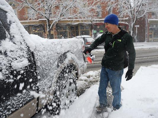 635943477414075715-FTC0323-snow-05.JPG