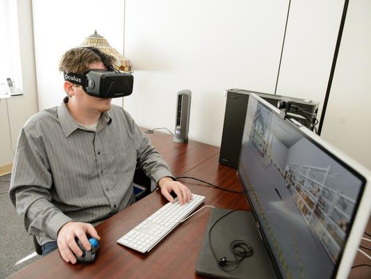 635950447906670126-Oculus-Rift-008.jpg