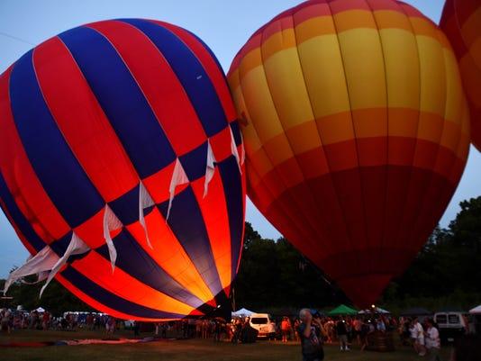 635984094194750077-balloon-66.jpg