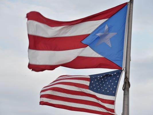 Supreme Court Puerto Rico