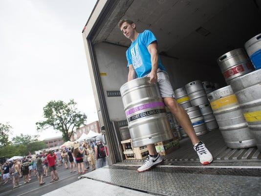FTC0624-BrewFest