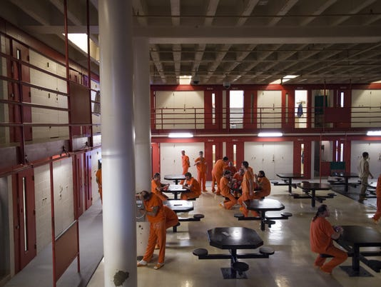FTC0930-Jail